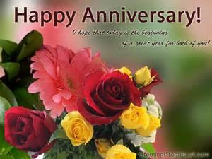 anniversary scraps anniversary gif ecards greetings