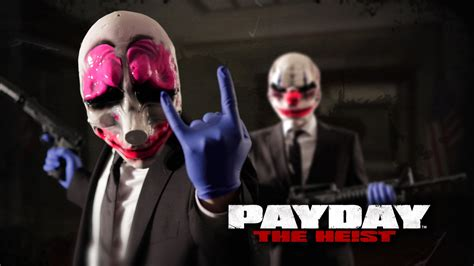 the wrong dead another coop heist books the new left 4 dead payday you wont be left 4 dead again