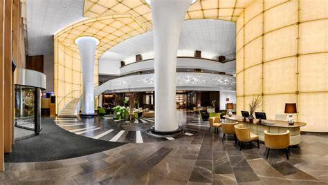 Chandelier Restaurant Dubai 부다페스트 켐핀스키 호텔 인테리어 Mkv Design Kempinski Hotel