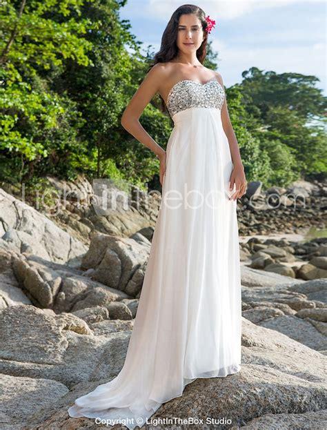 Nowella Exclusive Gown lanting 174 sheath column plus sizes wedding