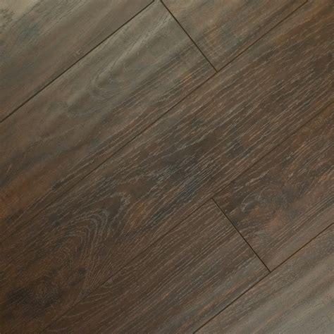 top 28 laminate flooring definition floor laminate
