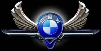 bmw the ultimate driving machine the brand name that