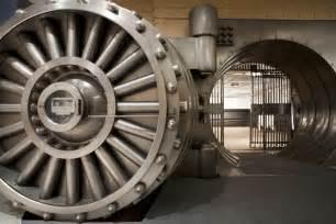 popolare chiavari the vault makes for impregnable space toronto