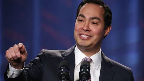 who is the secretary of housing and urban development confirmed hud secretary castro will endorse hillary clinton on thursday 2015 10 14