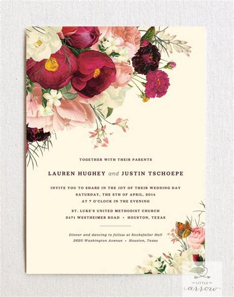 wedding invitation design houston image collections wedding invitation design houston image collections