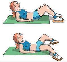 ginnastica per rassodare interno cosce gli esercizi per interno coscia puoi fare a casa per