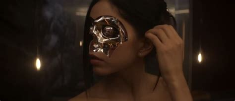ex machina first look star wars episode vii leads star with superb