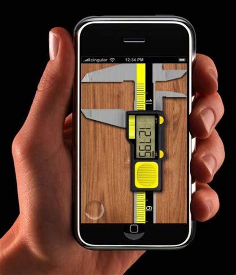 slap  penguin top  iphone apps  accessories