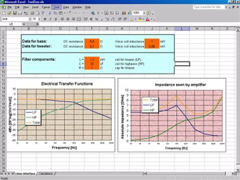 inductor design ti inductor design spreadsheet 28 images how you can use the ldc racetrack inductor designer