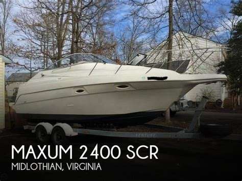 maxum boat blower maxum boats for sale