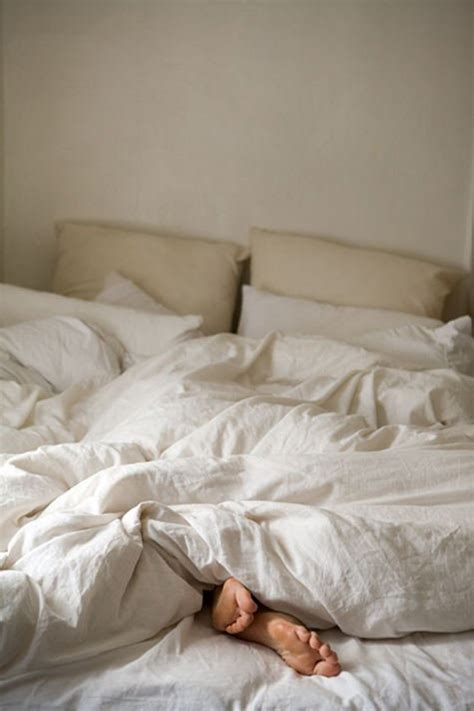 unmade bed unmade bed tumblr