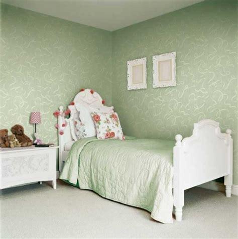 abbinamento colori da letto abbinamenti colori pareti foto 18 40 pourfemme