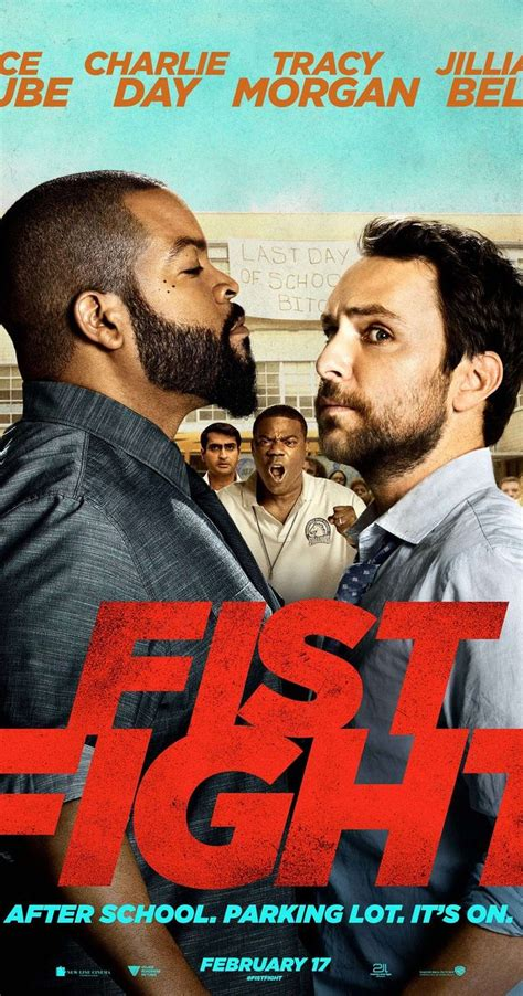 the movie theater fist fight 2017 1234 movies net