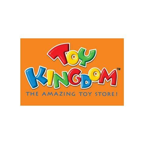toy kingdom gift card php500 - Card Kingdom Gift Card