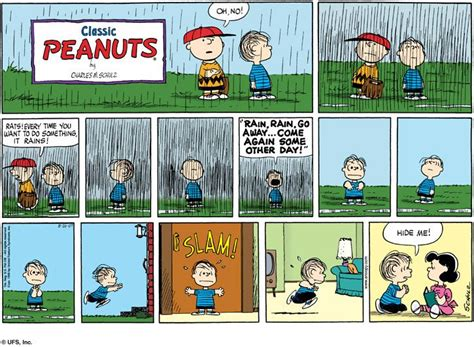 Töff Comic by 17 Best Images About Peanuts On Pinterest Coloring