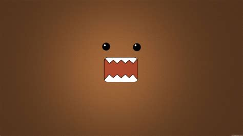 wallpaper hd 1920x1080 cute domo kun wallpapers wallpaper cave