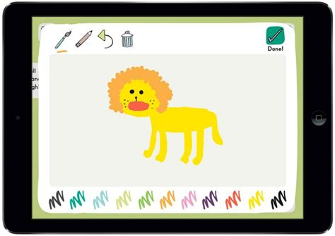 free app for drawing tate draw play tate