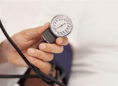 alimentazione per ipertesi prevenire e gestire l ipertensione con l alimentazione ncf