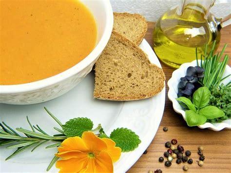 Dieta Detox 7 Giorni by Dieta Detox I Segreti Della Dieta Pi 249 Chiacchierata Dell