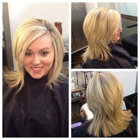 haircuts knoxville keratin smoothing treatment for frizzy hair salon haircut