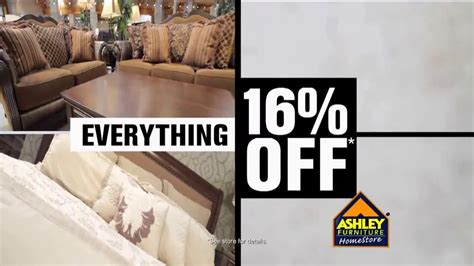 furniture homestore tv commercial 16 ispot tv