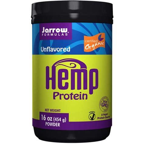 creatine vegan sources best prices for jarrow hemp protein vegan powder at