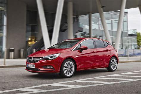 Auto Anmelden Versicherung Sofort Bezahlen by Opel Lockt Mit Sieger Pr 228 Mie Magazin Von Auto De