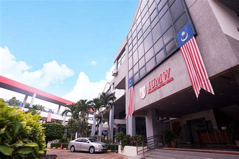 Of Wales Mba Malaysia by 10 Universities In Malaysia Offering Mba Courses