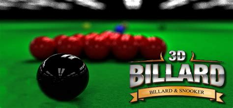 3d pool game for pc free download full version 3d pool billiards and snooker free download pc game