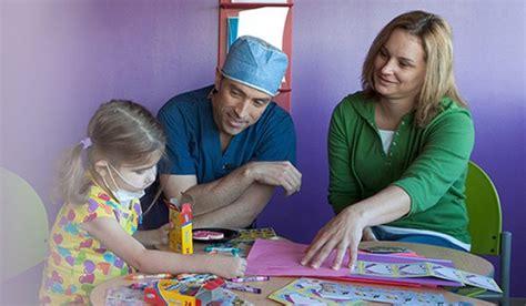 Pch Neurology - phoenix children s hospital ranked among top facilities