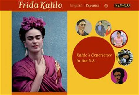 biography of frida kahlo in english 224 best images about hda on pinterest salvador dali