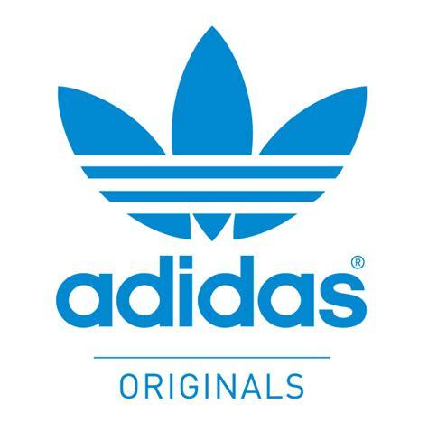 adidas originals born original new fragrances