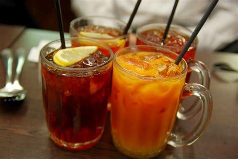 minuman  baik  menjaga kesehatan carasehat