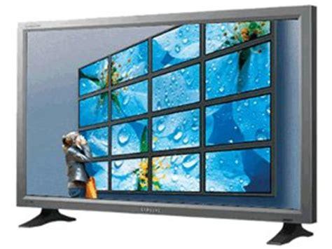Samsung Lfd Db22d Monitor Professional Display samsung lfds relitronics india pvt ltd