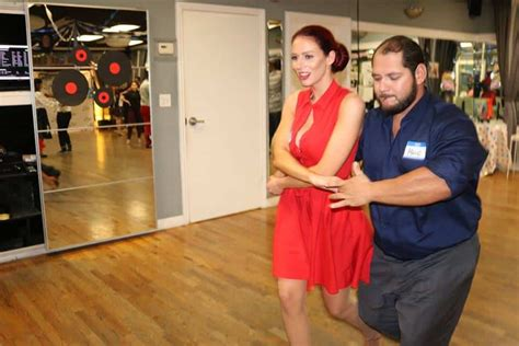 reasons why you should attend dance lessons beneficial reasons why you should enroll in dance classes