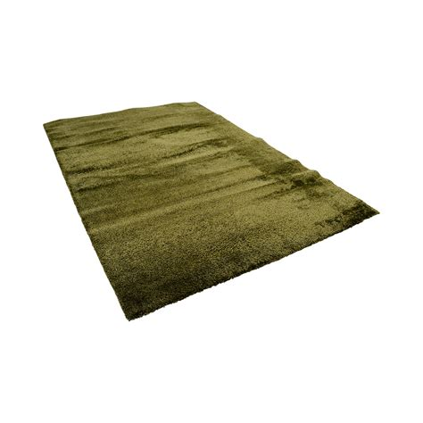ikea hen rug ikea green rug 28 images green rug ikea rugs ideas ikea rug high pile bright green hen new