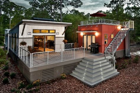 i house net zero savannah ihouse opens for tours at green bridge