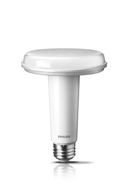 philips led lighted train engine philips releases 650 lumen slimstyle led floodlight for only 13