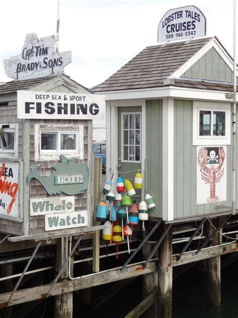 party boat fishing plymouth ma plymouth ma massachusetts pinterest virginia