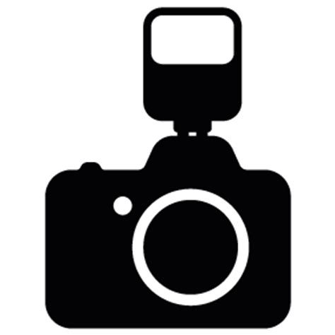 all free cam camera silhouettes silhouettes of camera free