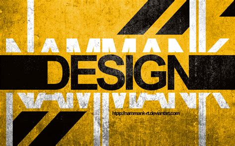 design photo and text provoke your graphic design inspiration in typography and