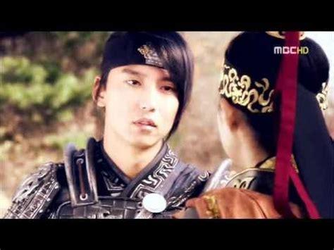 download lagu queen download lagu korea ost the great queen seondeok mp3
