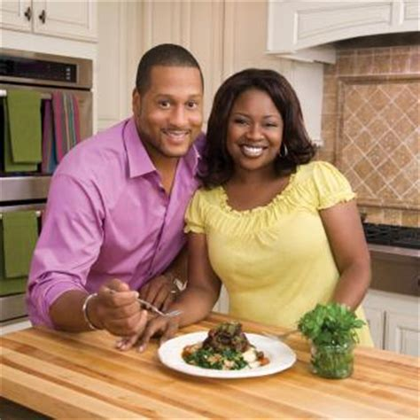 home with the neelys food network