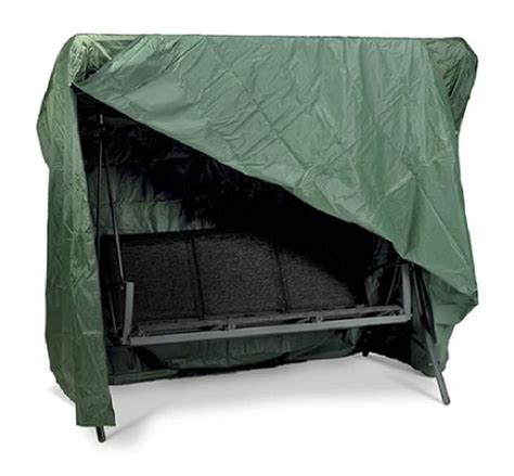 3 seater swing cover buy 3 seater swing cover from our garden furniture covers