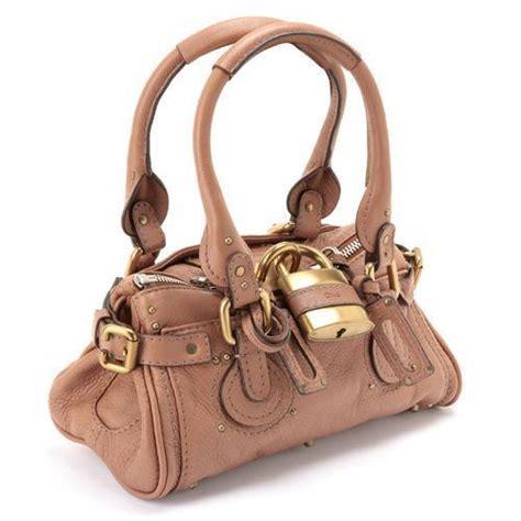 canapé cuir usé bags original replica purse