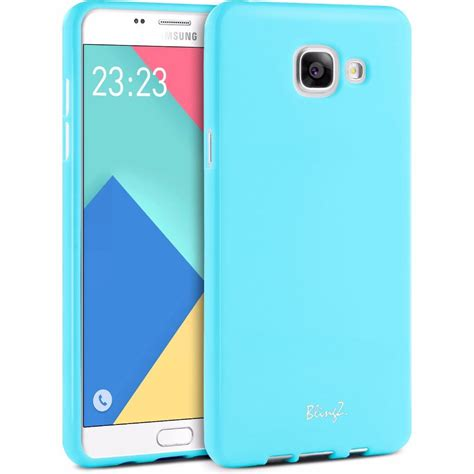 Gea Soft Touch Samsung Galaxy J1 Ace Hardcase Slim Back colorful tpu silicone jelly cover for samsung galaxy mobile phone models
