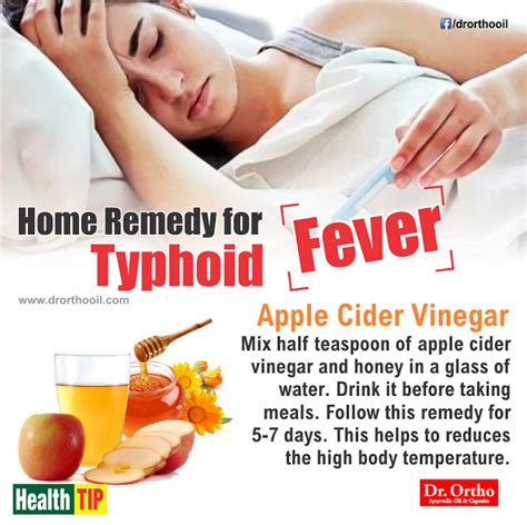 what is typhoid disease women health health tips for living home remedy for typhoid fever