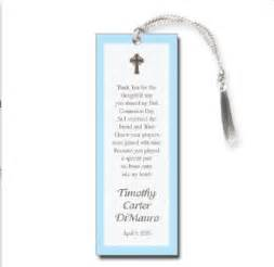 Communion favors great favor ideas and inspiration
