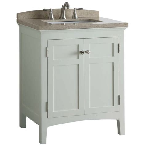 Lowes Bathroom Furniture Bathroom Appealing Vanity Lowes For Simple Bathroom Storage Design Whereishemsworth