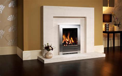 wood burning fireplace inserts  custom fireplace